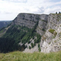 Mont d'Or (Doubs)