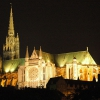 Chartres