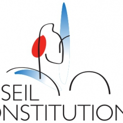 Conseil constitutionnel (France)