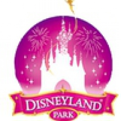 Disneyland (Paris)