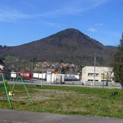 Chalmont