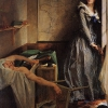 Paul Baudry, Charlotte Corday (1860)