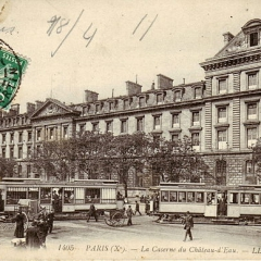 Place de la République (Paris)