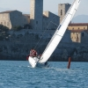Championnats de France  > Photo de Nico34